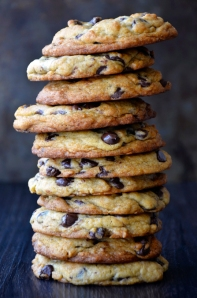 Secret-Ingredient-Chocolate-Chip-Cookies-Recipe