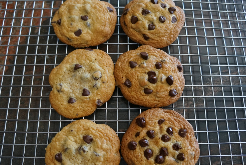 Cookie Staging final