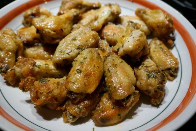 chicken-wings-close-up-insta