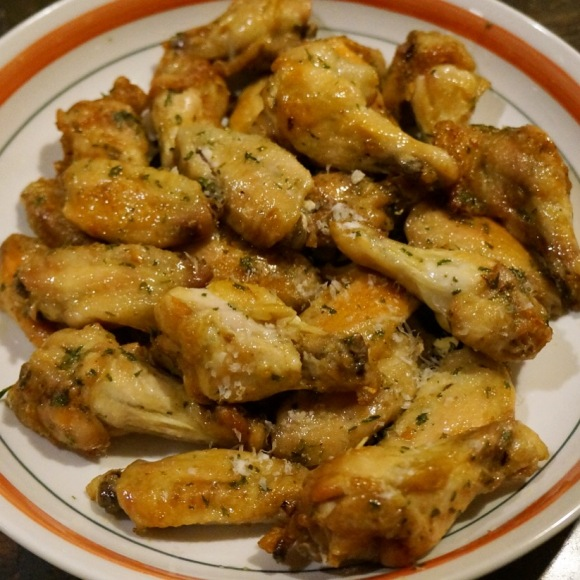 chicken-wings-parmesan-insta