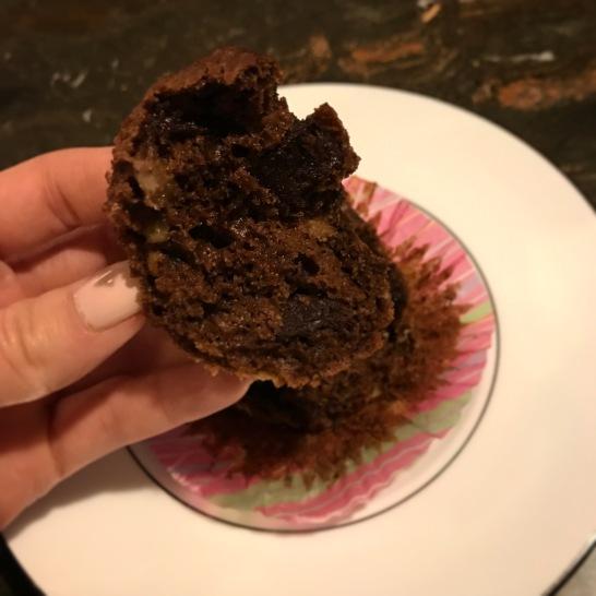 muffin-inside
